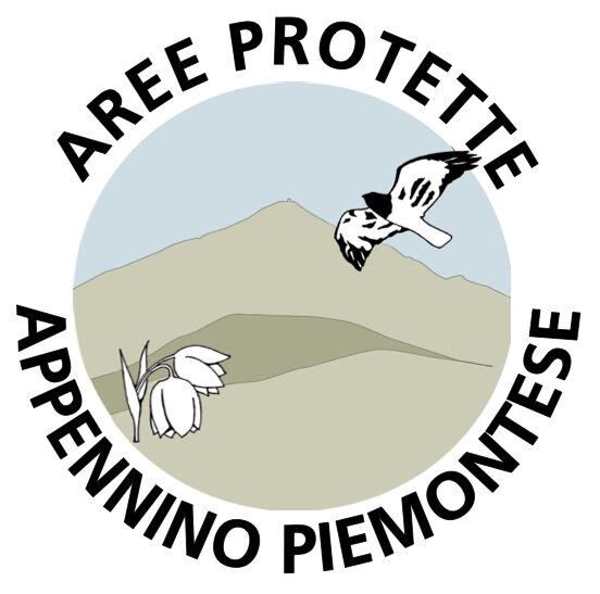 Il Cammino del PiemonteSud